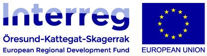 Oresund-Kattegat-Skagerrak_rgb_480px